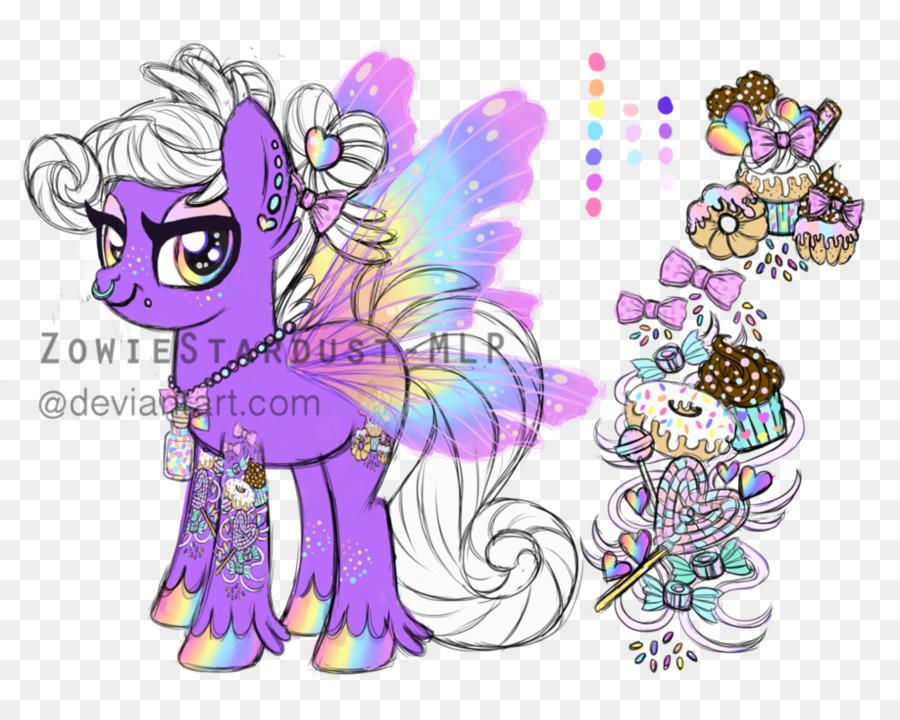 Descarga gratuita de Pony, Arte, Deviantart imágenes PNG