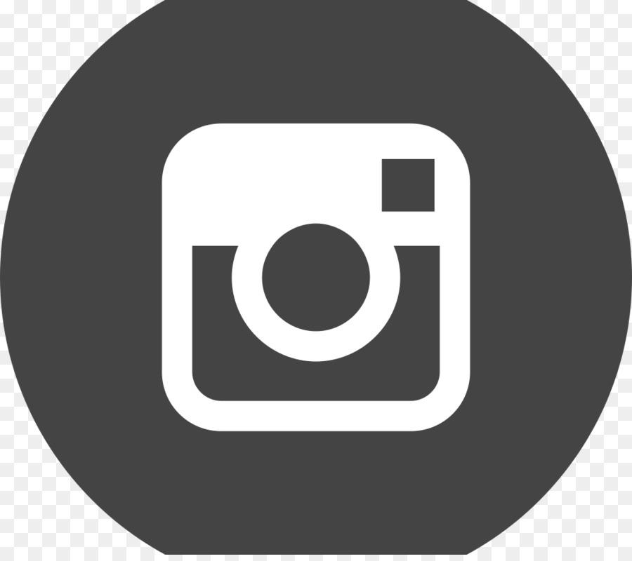 Descarga gratuita de Iconos De Equipo, Medios De Comunicación Social, Instagram imágenes PNG