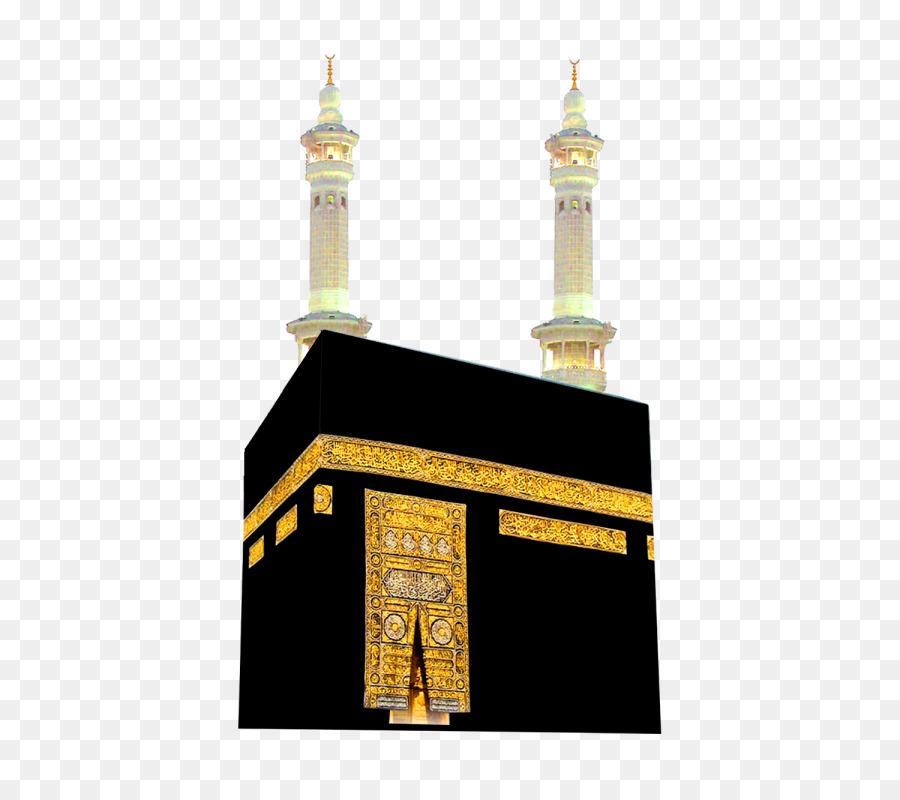 Gran Mezquita De La Meca Almasjid Annabawi Fondo De Escritorio Imagen Png Imagen Transparente Descarga Gratuita