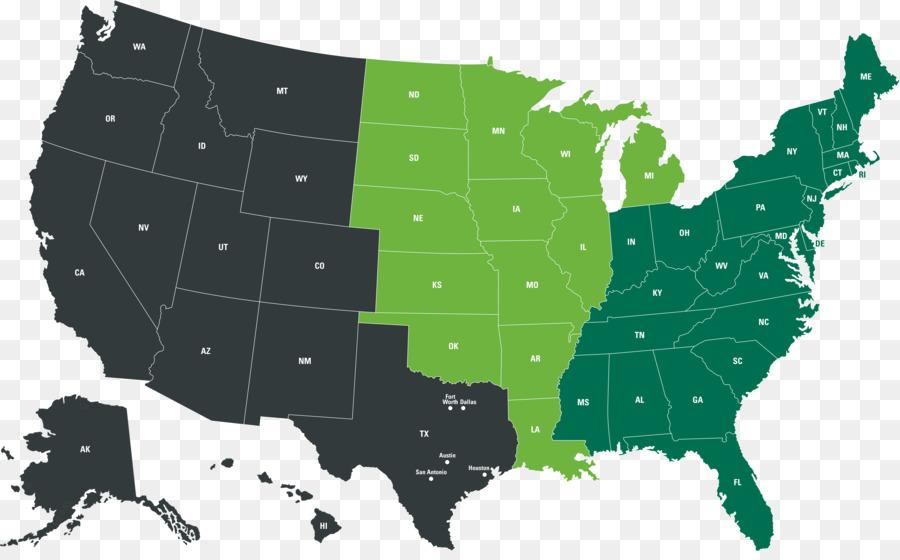Descarga gratuita de Una Fotografía De Stock, Mapa, Kentucky imágenes PNG