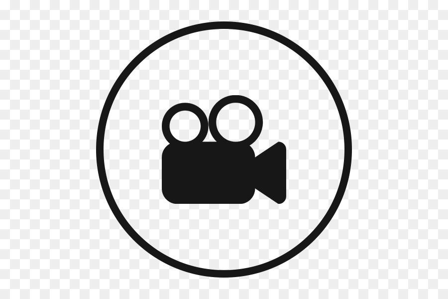 Descarga gratuita de Iconos De Equipo, Video, Cámara De Cine imágenes PNG