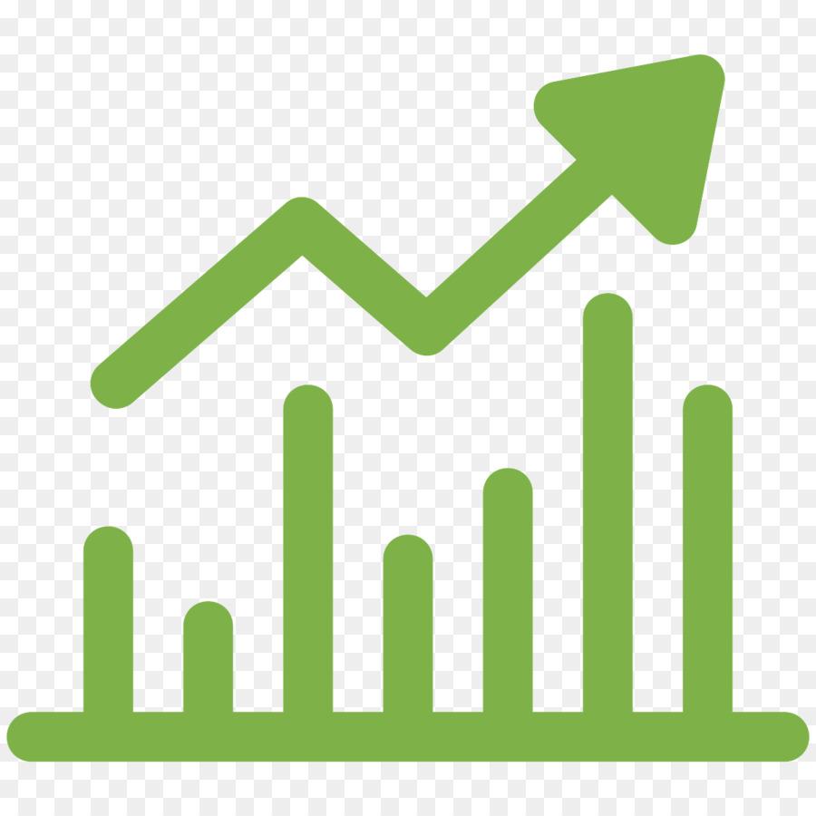 Descarga gratuita de Negocio, Pequeños Negocios, Modelo De Negocio Imágen de Png