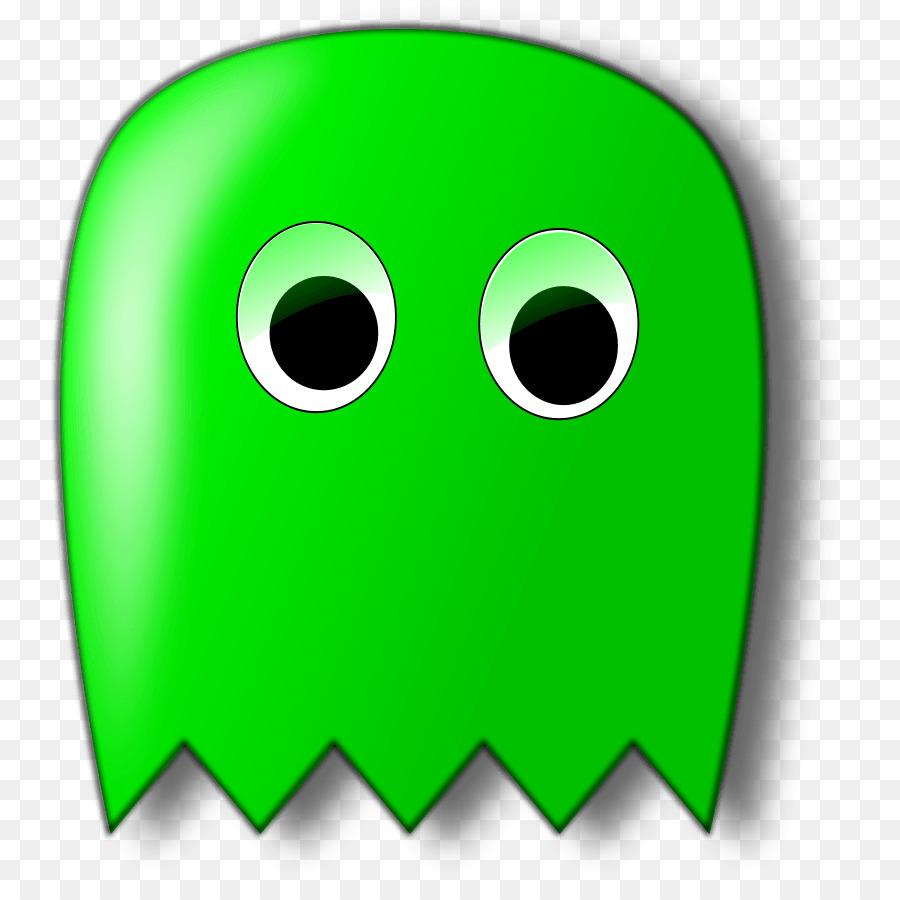 Descarga gratuita de Pacman, Ms Pacman, Pacman World 2 imágenes PNG