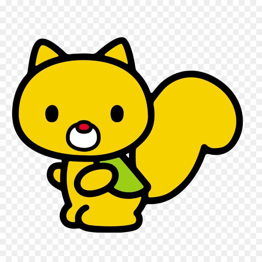 Dibujo Libro Para Colorear Hello Kitty Imagen Png Imagen