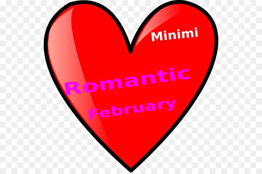 Descarga gratuita de El Amor, El Día De San Valentín, La Poesía imágenes PNG