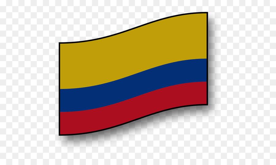 Descarga gratuita de Colombia, Bandera De Colombia, Bandera imágenes PNG