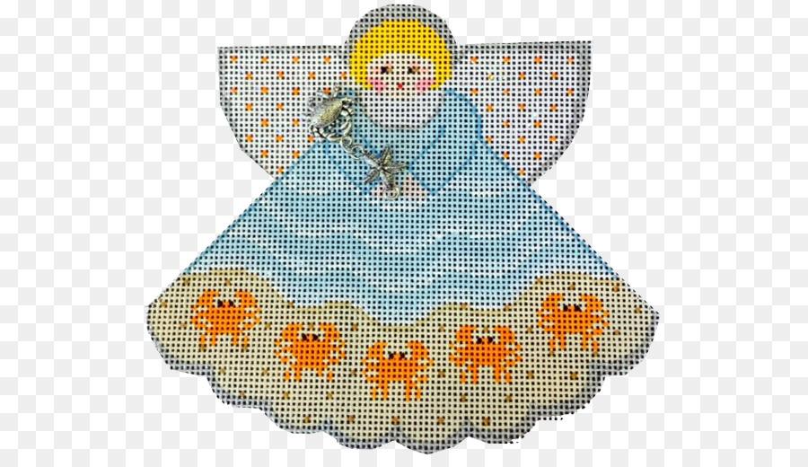 Descarga gratuita de Crossstitch, La Costura, Textil imágenes PNG