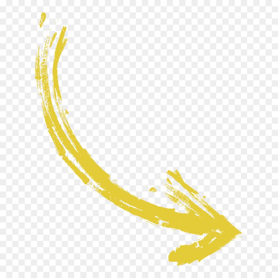Descarga gratuita de Símbolo, Logotipo, Diseñador imágenes PNG