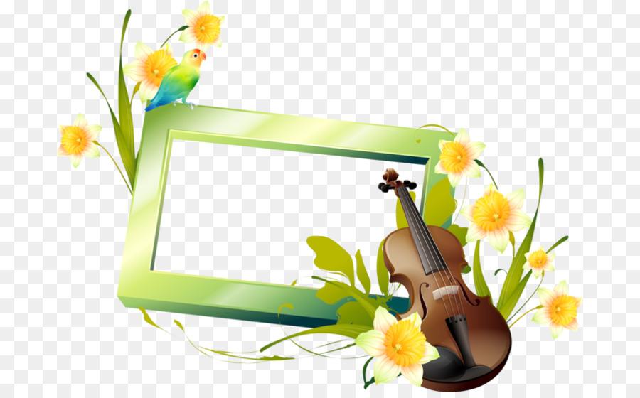 Descarga gratuita de Diseño Floral, Flor, Postscript Encapsulado imágenes PNG