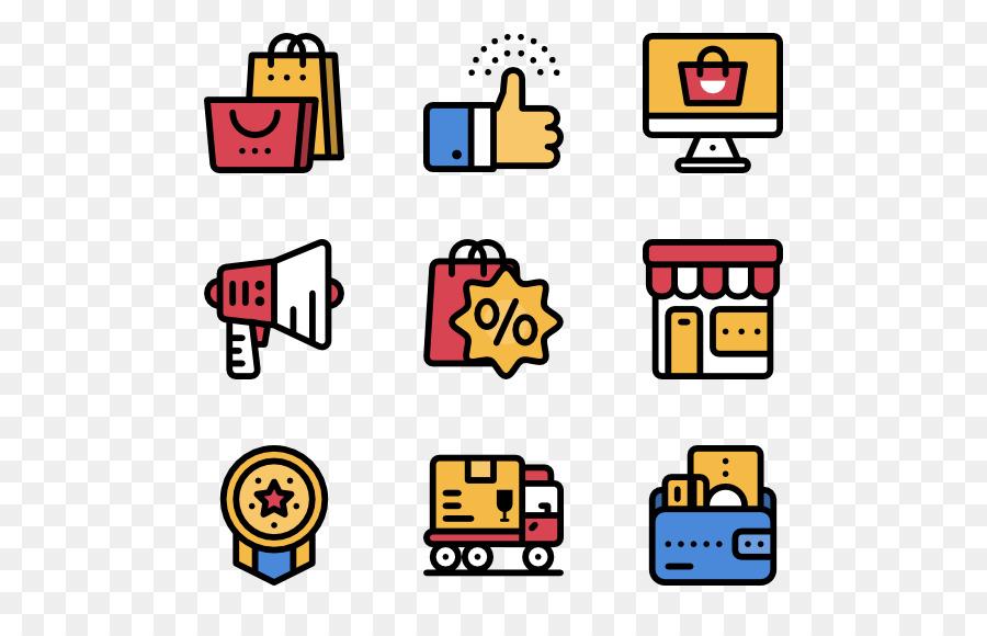 Descarga gratuita de Iconos De Equipo, Postscript Encapsulado, Descargar imágenes PNG