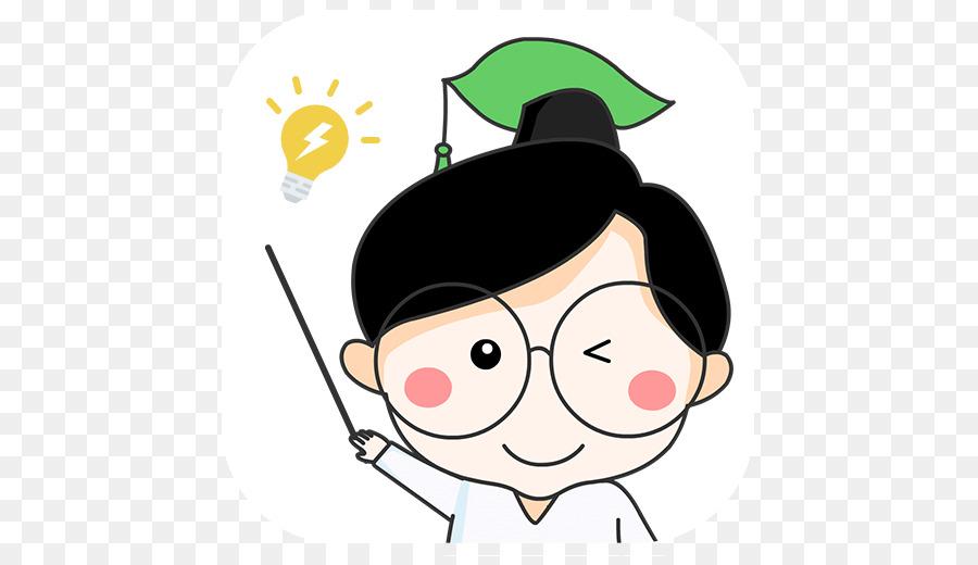 Descarga gratuita de La Educación, El Aprendizaje, Android imágenes PNG