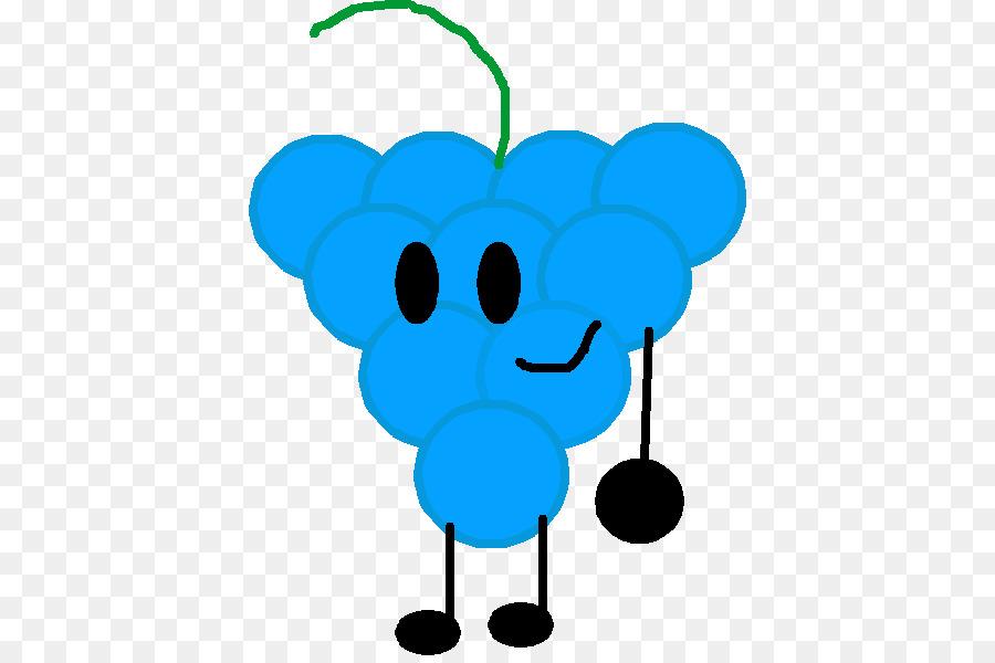 Descarga gratuita de Azul Sabor A Frambuesa, Frambuesa, La Fruta imágenes PNG