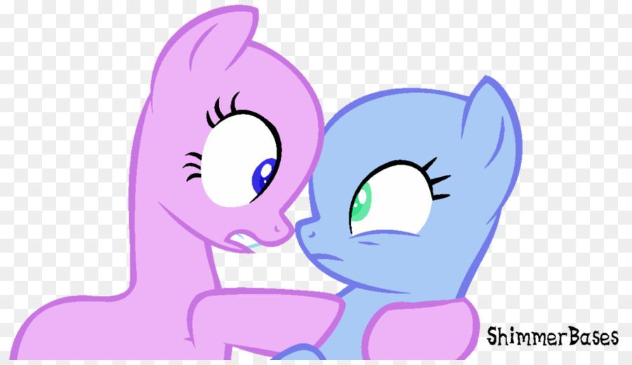 Descarga gratuita de Pony, Bigotes, Caballo imágenes PNG