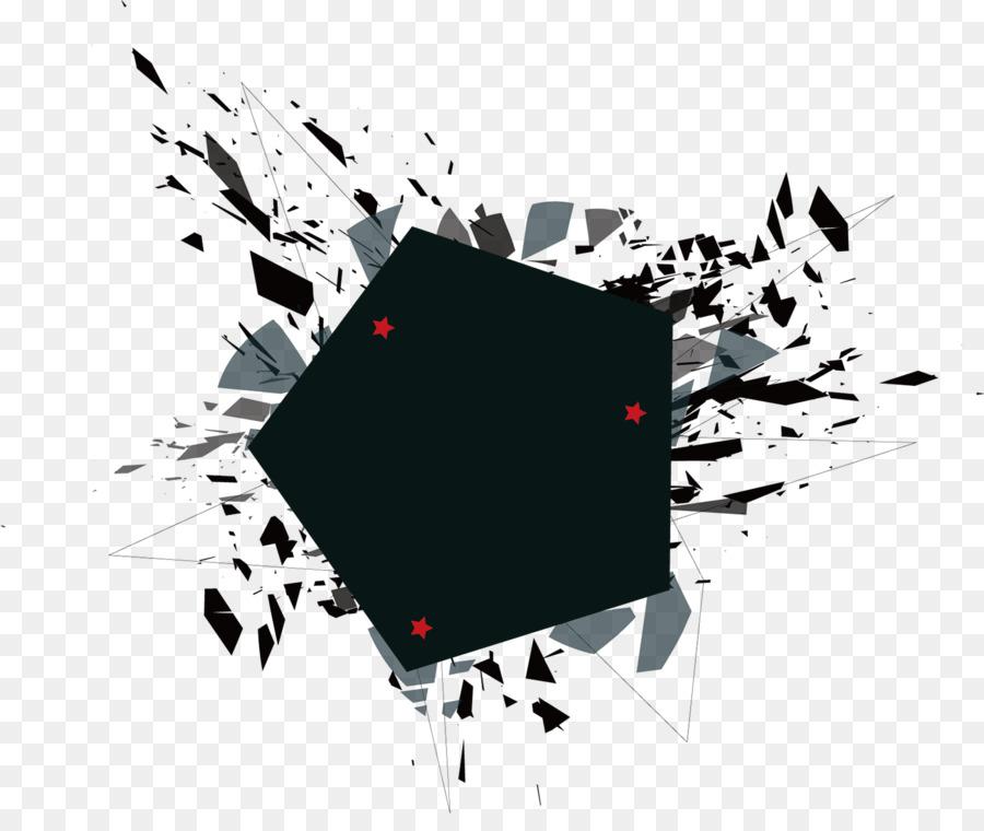 Descarga gratuita de Forma Geométrica, La Geometría, Fondo De Escritorio imágenes PNG