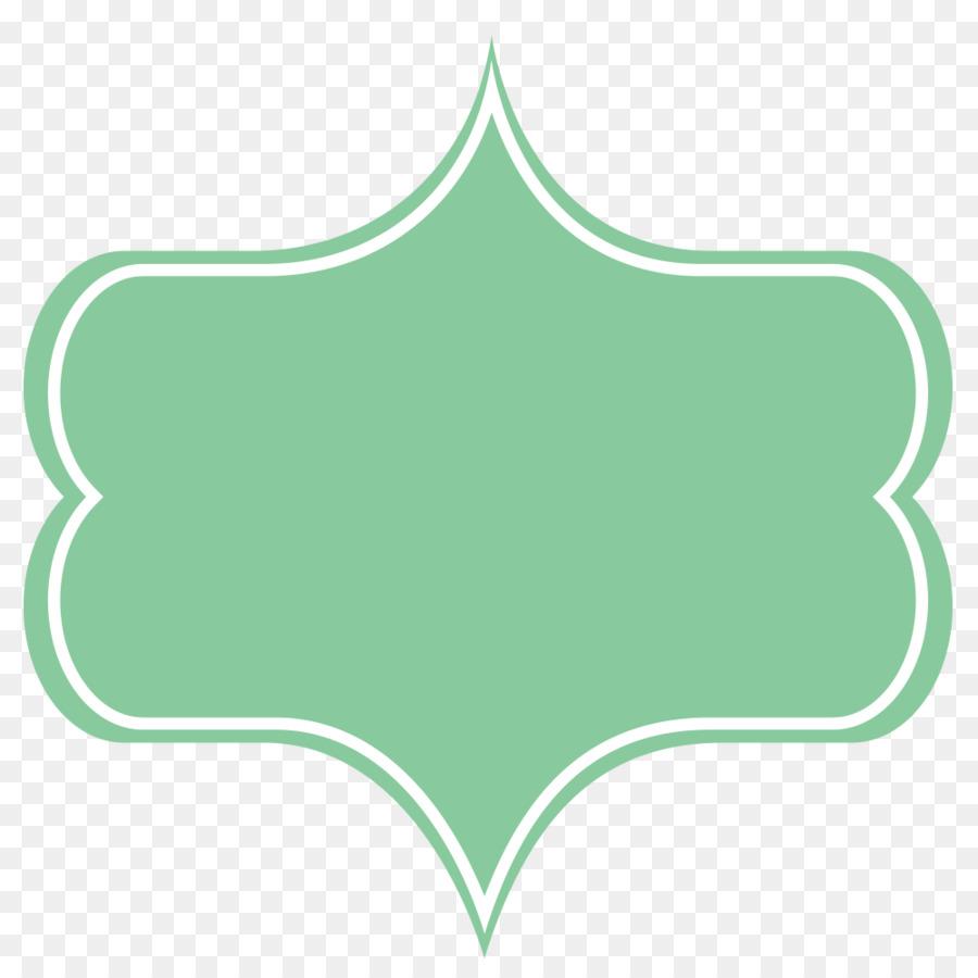 Descarga gratuita de Bordes Y Marcos, Diseño De Página, Convite imágenes PNG