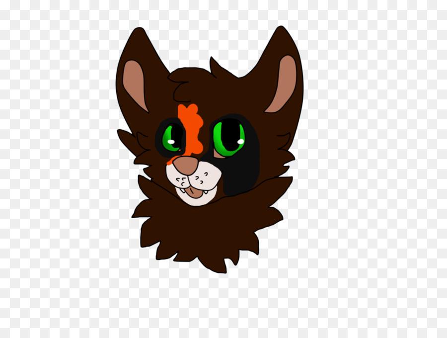 Descarga gratuita de Bigotes, Gato, Perro imágenes PNG