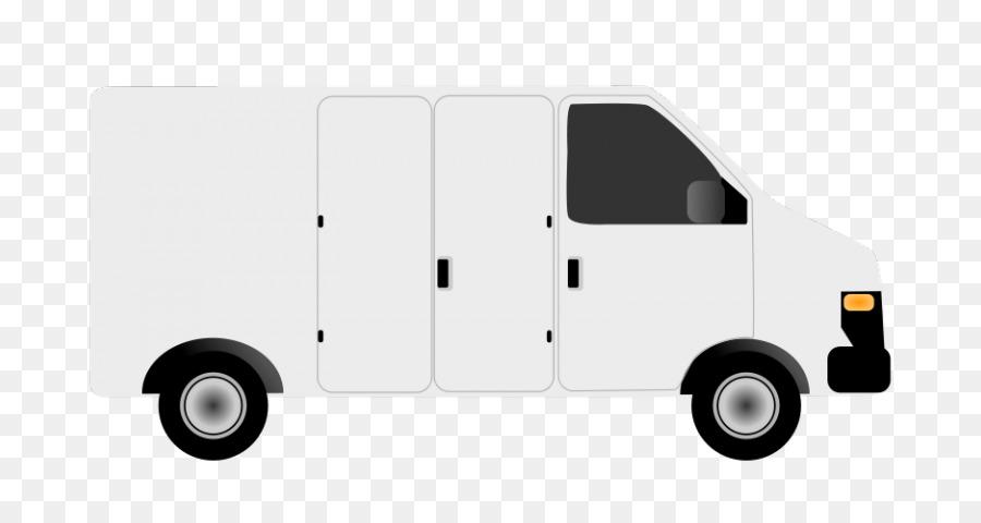Descarga gratuita de Ford Transit Courier, Coche, Vehículo Comercial Ligero imágenes PNG