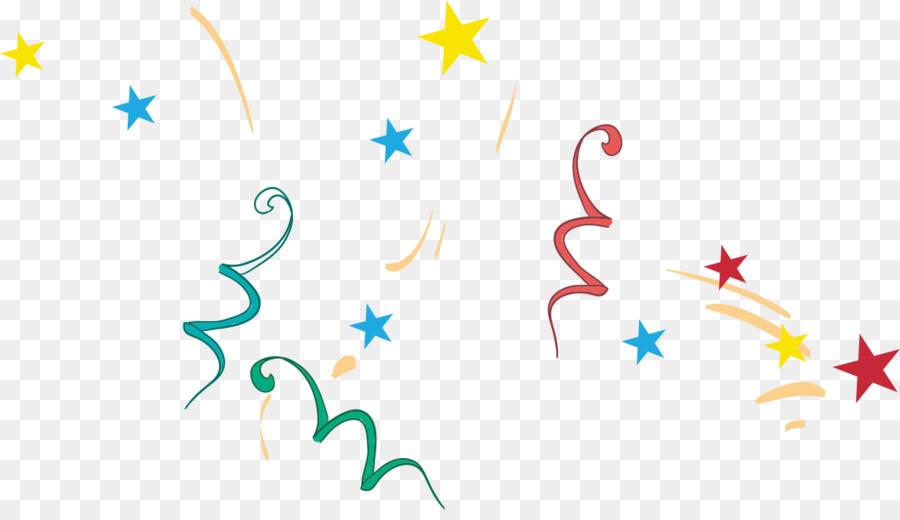 Descarga gratuita de Cumpleaños, Dulce Dieciséis, Diseño Gráfico imágenes PNG