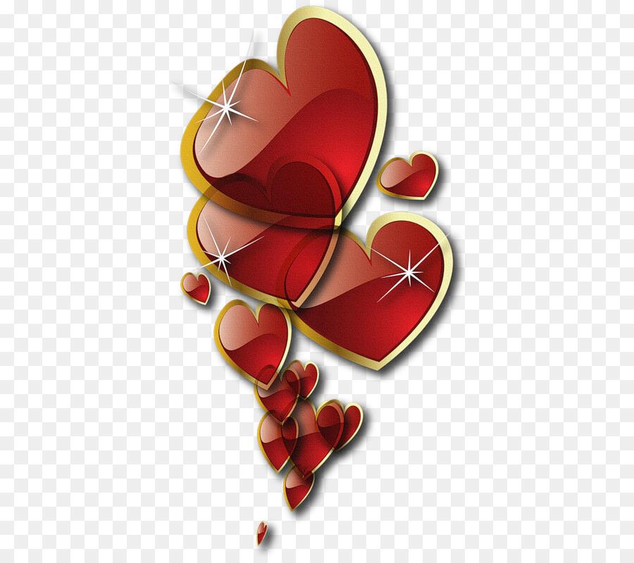 Descarga gratuita de El Día De San Valentín, Fondo De Escritorio, Corazón imágenes PNG