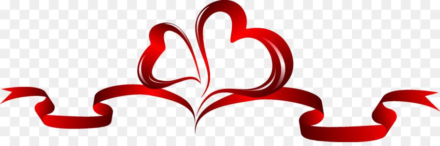 Descarga gratuita de El Matrimonio, Fondo De Escritorio, Descargar imágenes PNG