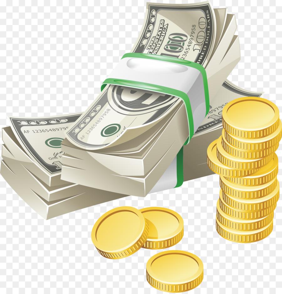 Descarga gratuita de Dinero, Royaltyfree, Moneda imágenes PNG