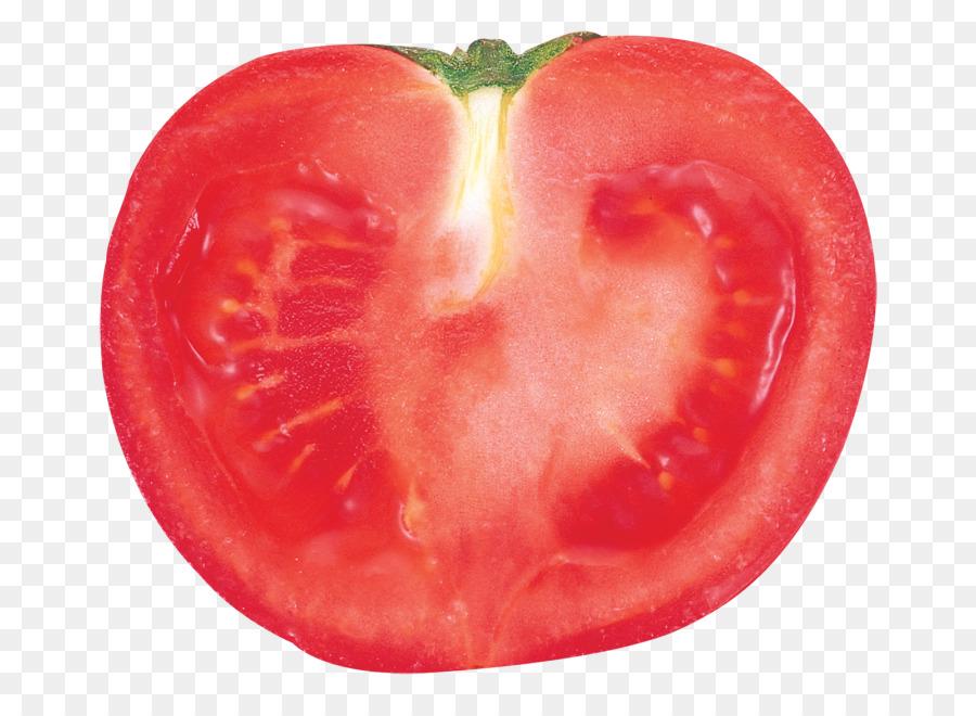 Descarga gratuita de Tomate Cherry, El Jugo De Tomate, Ensalada Griega imágenes PNG