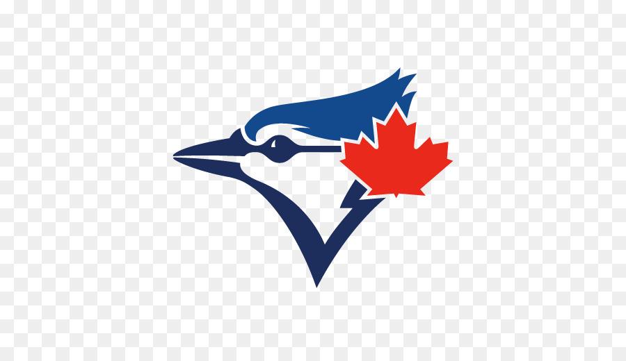 Descarga gratuita de Toronto Blue Jays, Mlb, Calcomanía imágenes PNG