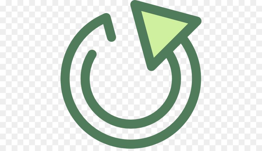 Descarga gratuita de Iconos De Equipo, Botón, Flecha imágenes PNG