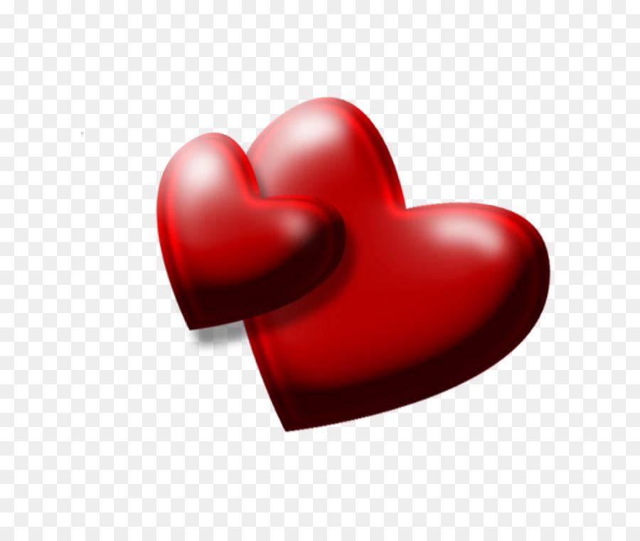 Descarga gratuita de El Día De San Valentín, El Amor, Corazón imágenes PNG