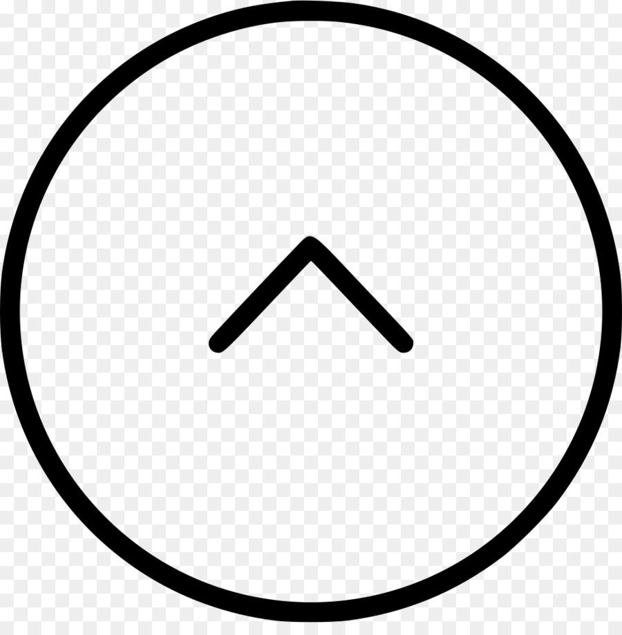Descarga gratuita de Símbolo, Iconos De Equipo, Un Círculo De Punto imágenes PNG