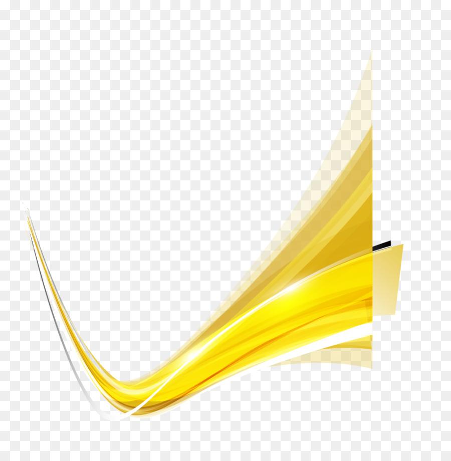 Descarga gratuita de Teléfonos Móviles, Línea, Oro imágenes PNG