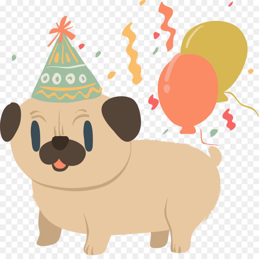 Descarga gratuita de Cachorro, Perro, Raza De Perro imágenes PNG