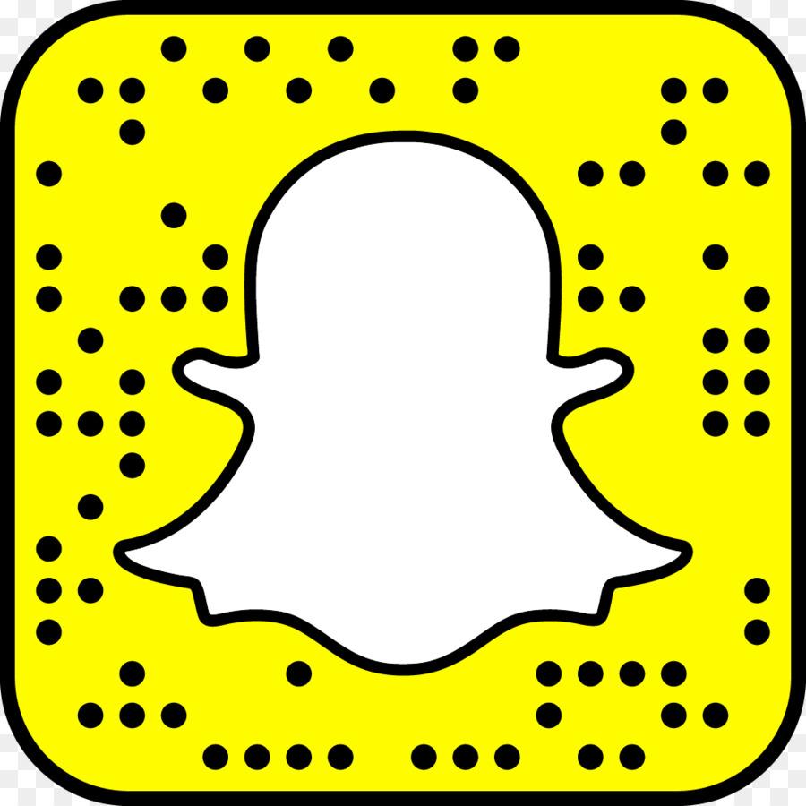 Descarga gratuita de Snapchat, Medios De Comunicación Social, Instagram imágenes PNG