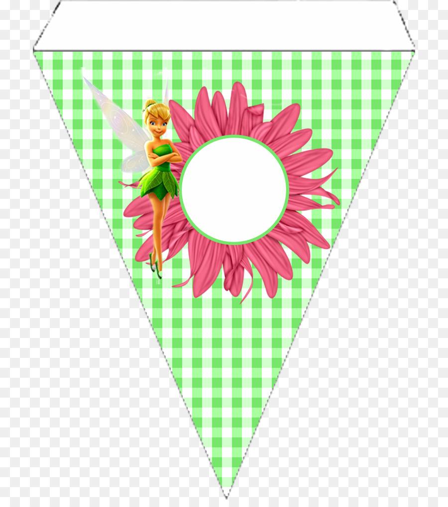 Descarga gratuita de Maravilloso Mago De Oz, Mago De Oz, Cumpleaños imágenes PNG