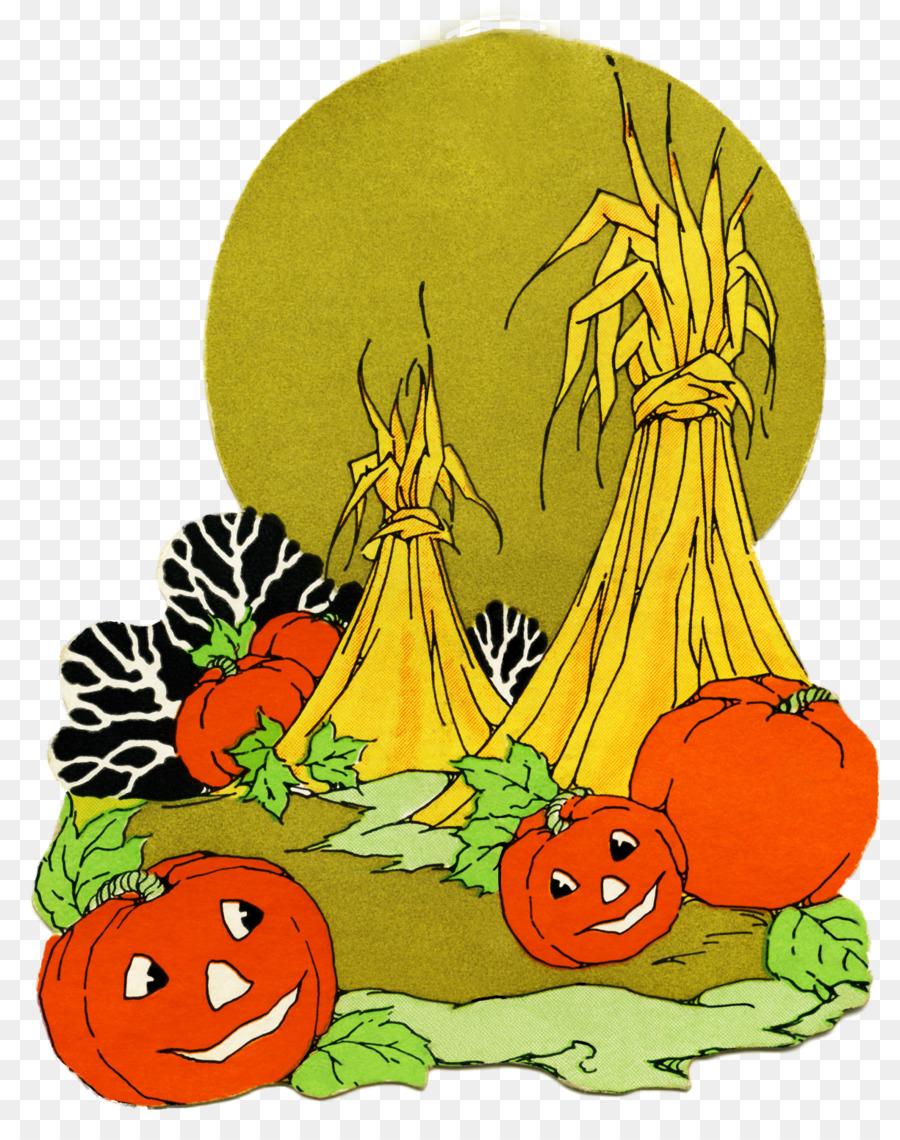 Descarga gratuita de Calabazas De Halloween, Calabaza, Jackolantern Imágen de Png