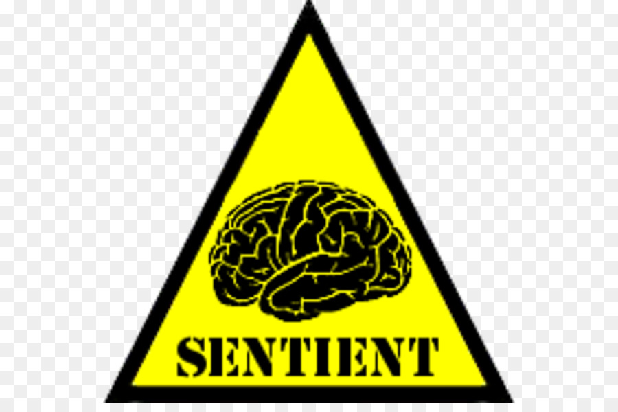 Descarga gratuita de Frito El Cerebro Sandwich, El Cerebro Humano, Cerebro imágenes PNG