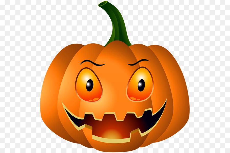 Descarga gratuita de Jackolantern, Calabaza, Calabazas De Halloween Imágen de Png