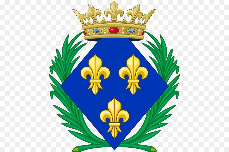 Descarga gratuita de Francia, Reino De Francia, El Emblema Nacional De Francia imágenes PNG