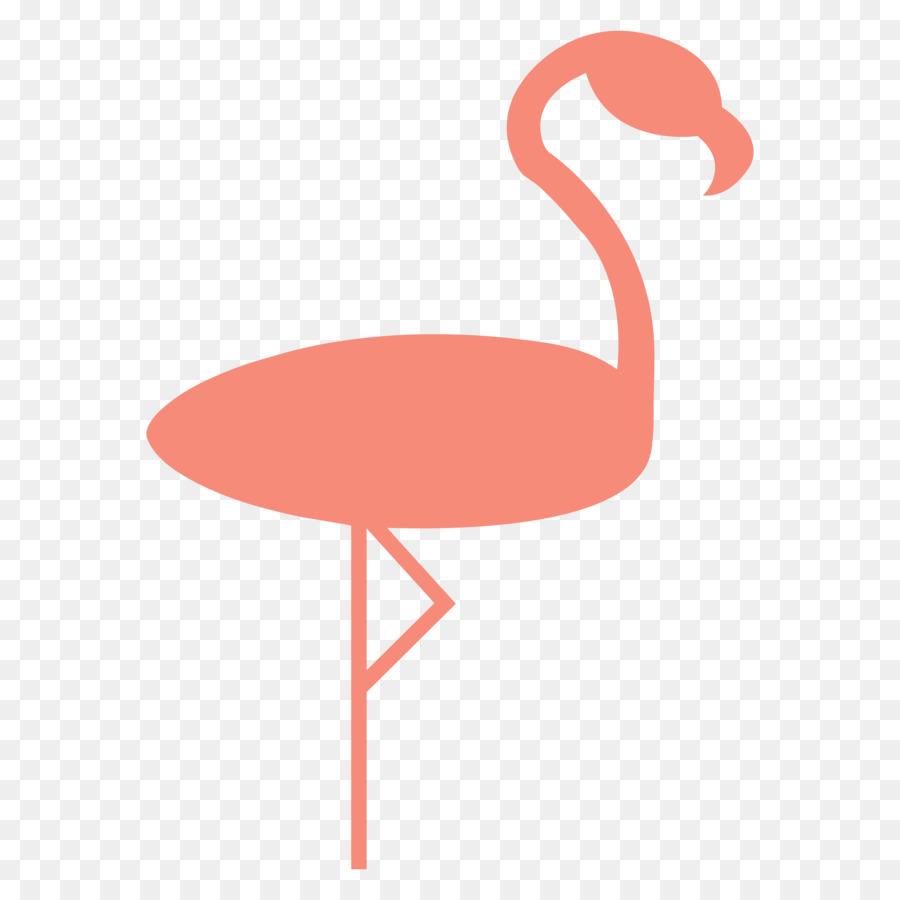 Descarga gratuita de Aves, Flamingo, Flamenco Imágen de Png