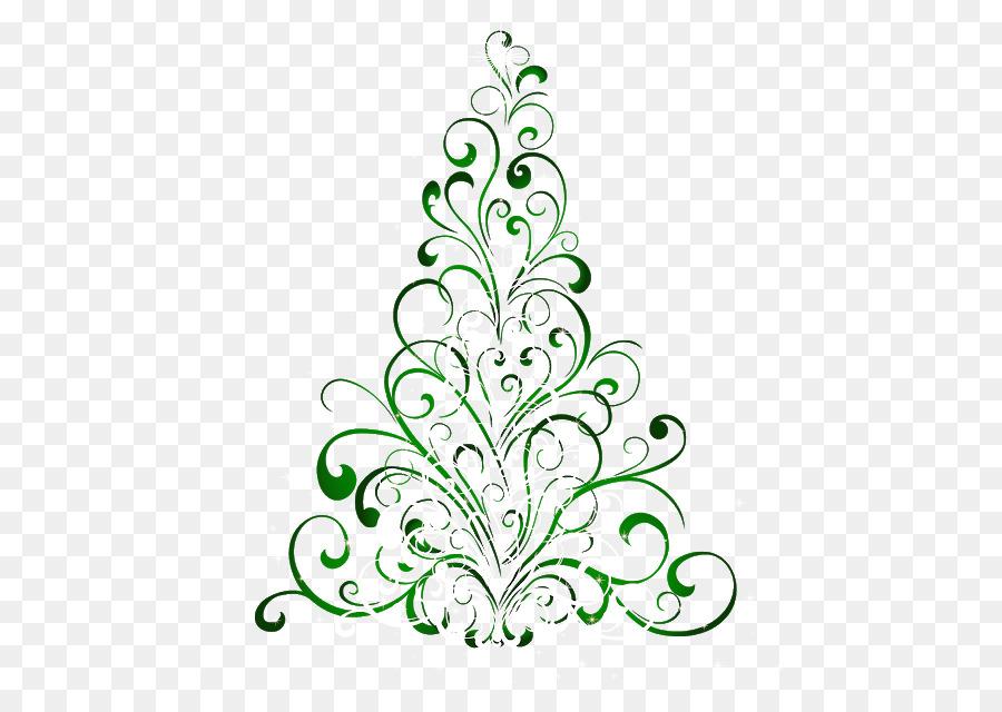 Descarga gratuita de árbol De Navidad, Christmas Day, Diseños De Navidad Imágen de Png