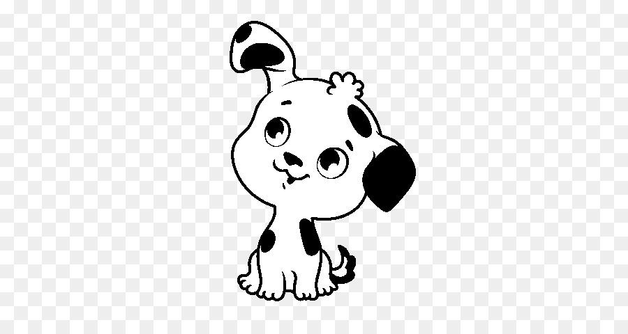 Pug Perro Dalmata Libro Para Colorear Dibujo De Gato Lince Silueta