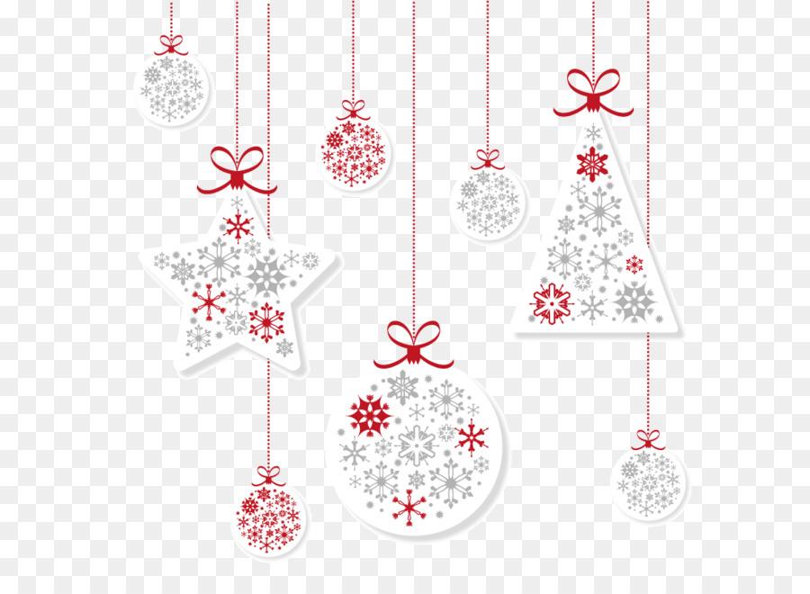 Descarga gratuita de Adorno De Navidad, Decoración De La Navidad, Christmas Day Imágen de Png