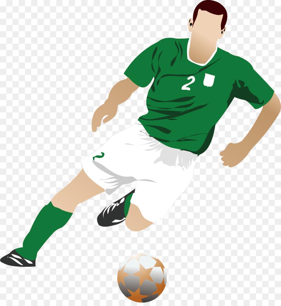 Descarga gratuita de Deportes, Fútbol, Jugador De Fútbol imágenes PNG