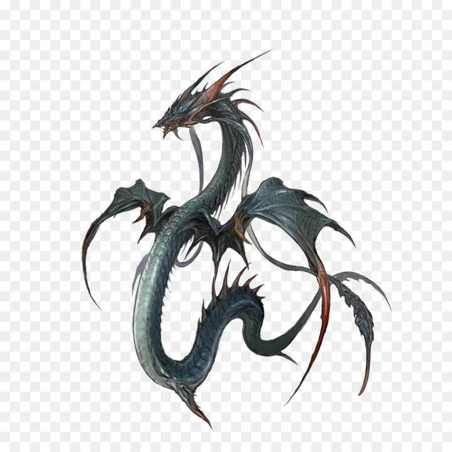 Descarga gratuita de Final Fantasy Xiv, Final Fantasy Xv, Final Fantasy Vii imágenes PNG