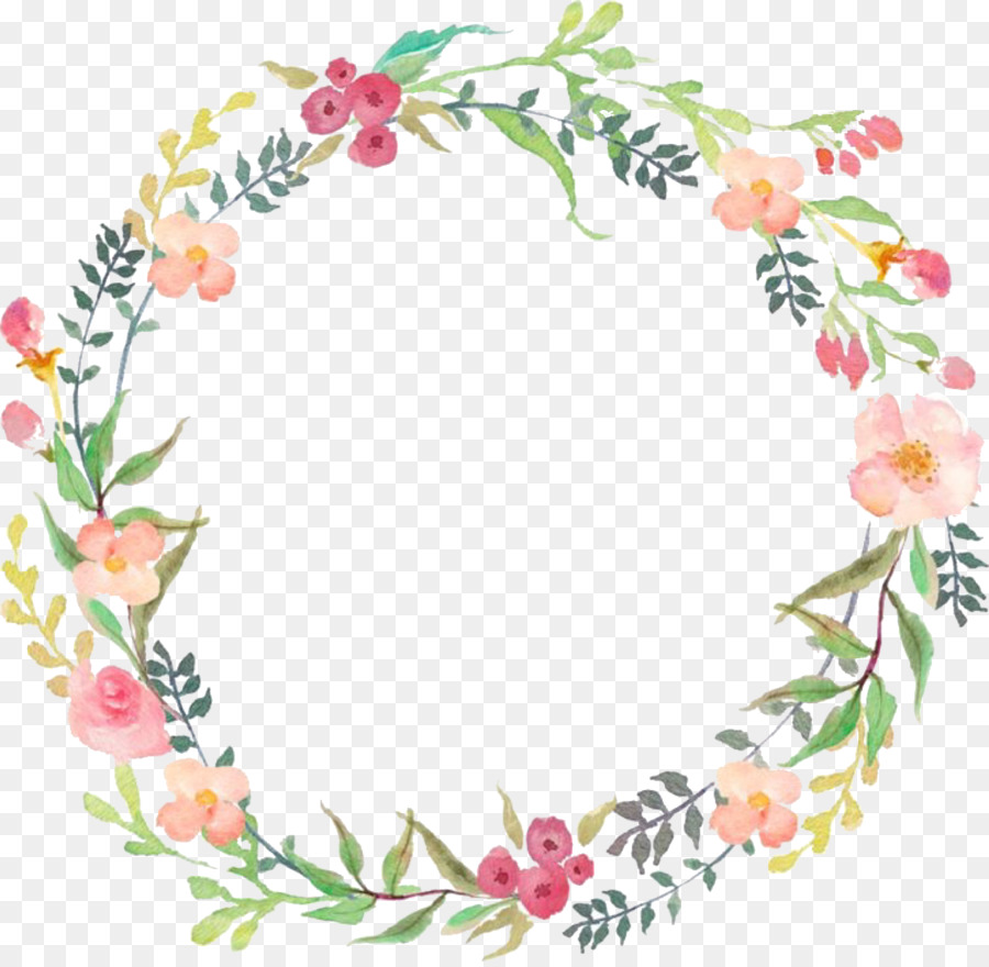 Descarga gratuita de Corona, Diseño Floral, Flor imágenes PNG