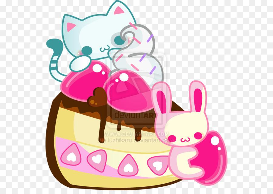 Cupcake Bakery De Gráficos De Red Portátiles De Dibujo Nooo Vector