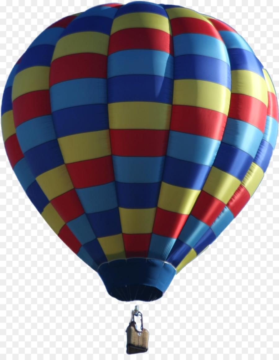 Descarga gratuita de Rápido Chek De Nueva Jersey Festival De Globos Aerostáticos, Albuquerque International Balloon Fiesta, Filipinas Internacional Del Globo De Aire Caliente Fiesta Imágen de Png