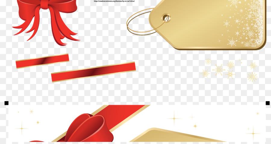 Descarga gratuita de La Cinta, Postscript Encapsulado, Christmas Day Imágen de Png