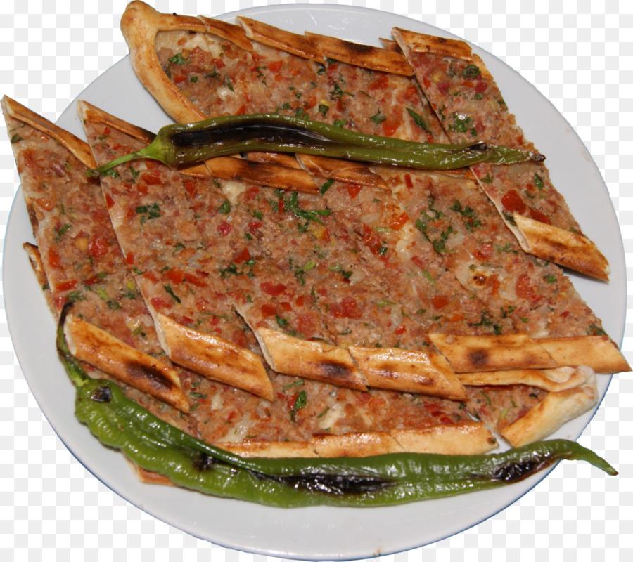 Descarga gratuita de Pide, Lahmajoun, El Doner Kebab imágenes PNG