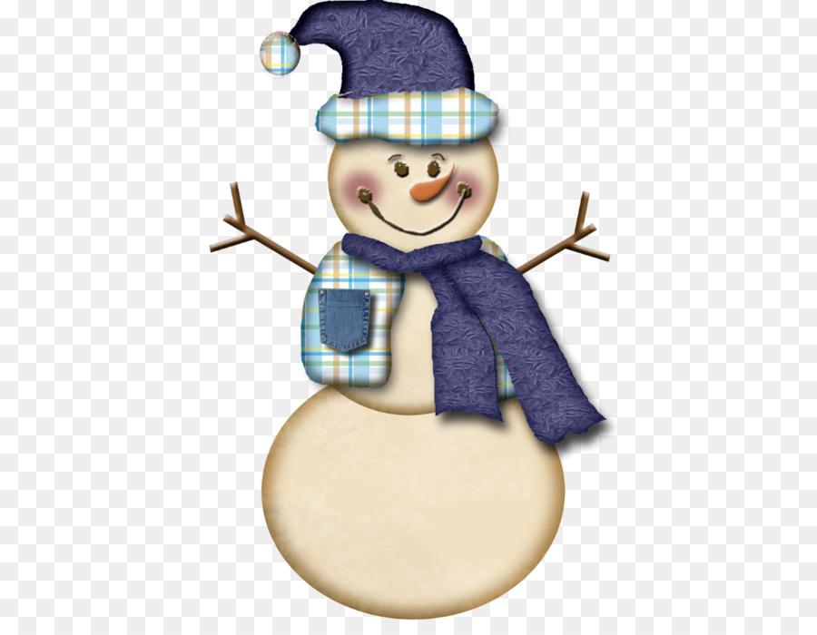 Descarga gratuita de Muñeco De Nieve, Scrapbooking, Christmas Day Imágen de Png